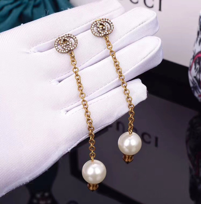 Gucci Earrings CE5791
