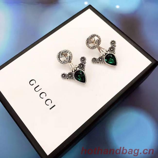 Gucci Earrings CE5814