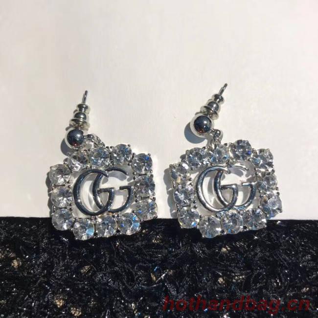Gucci Earrings CE5815