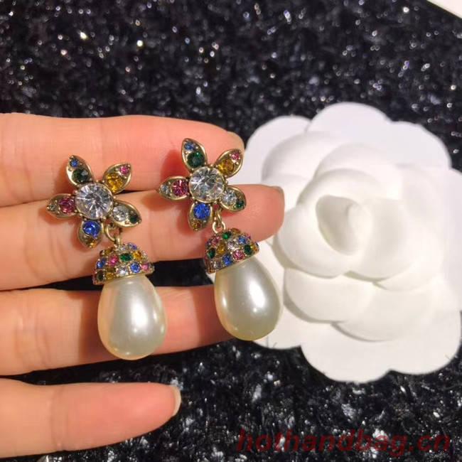 Gucci Earrings CE5817