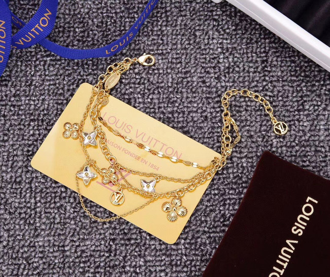 Louis Vuitton Bracelet CE5794