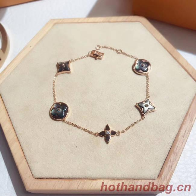 Louis Vuitton Bracelet CE5796