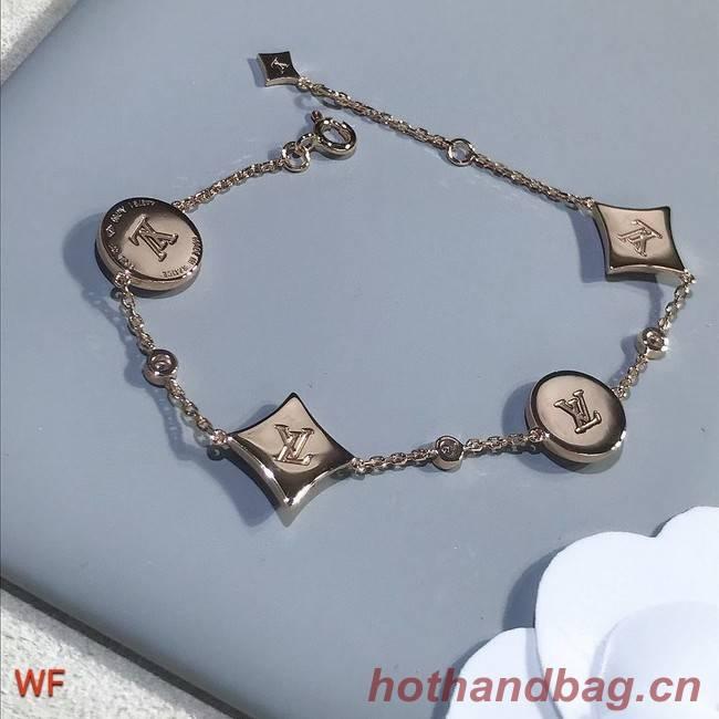 Louis Vuitton Bracelet CE5819
