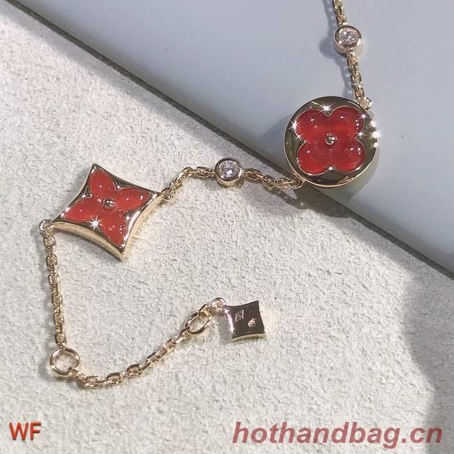 Louis Vuitton Bracelet CE5820