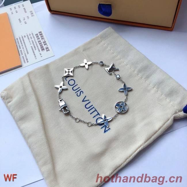 Louis Vuitton Bracelet CE5825