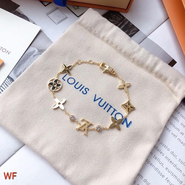 Louis Vuitton Bracelet CE5826