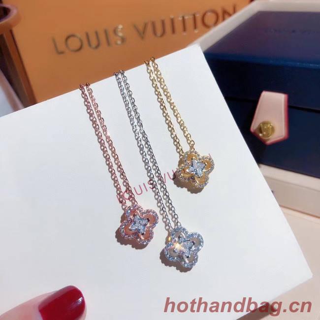 Louis Vuitton Necklace CE5797