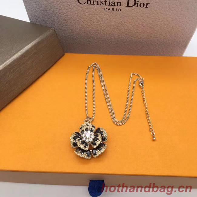 Louis Vuitton Necklace CE5816