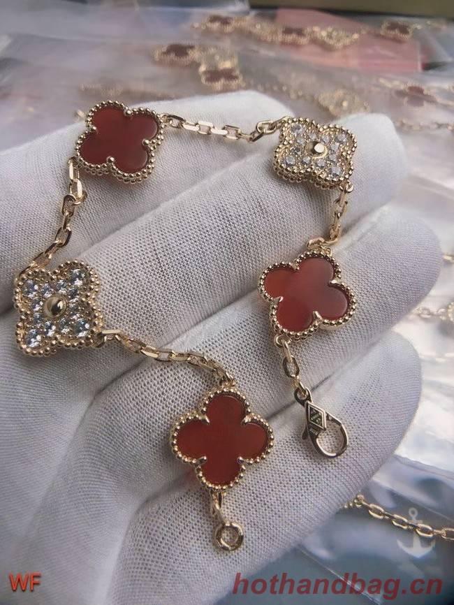 Van Cleef & Arpels Bracelet CE5799