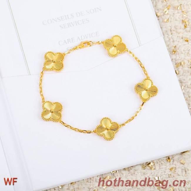 Van Cleef & Arpels Bracelet CE5810