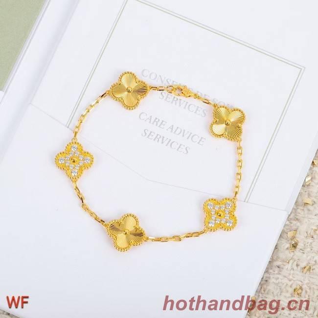 Van Cleef & Arpels Bracelet CE5811
