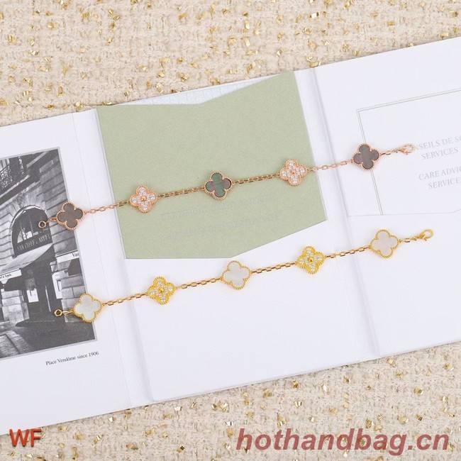 Van Cleef & Arpels Necklace CE5809