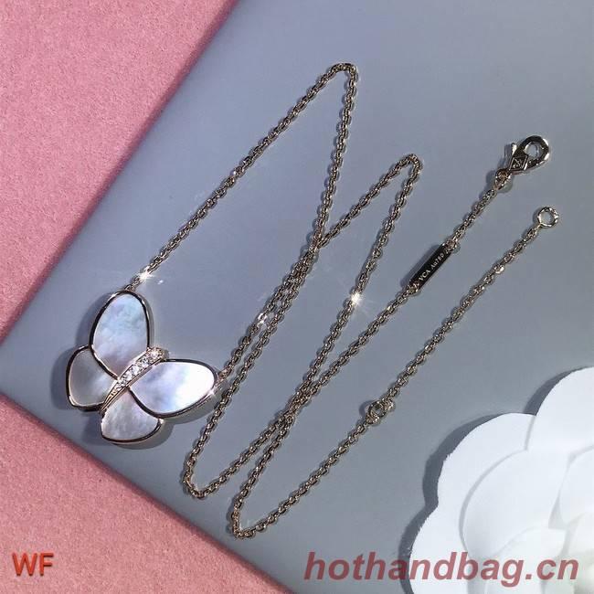 Van Cleef & Arpels Necklace CE5822