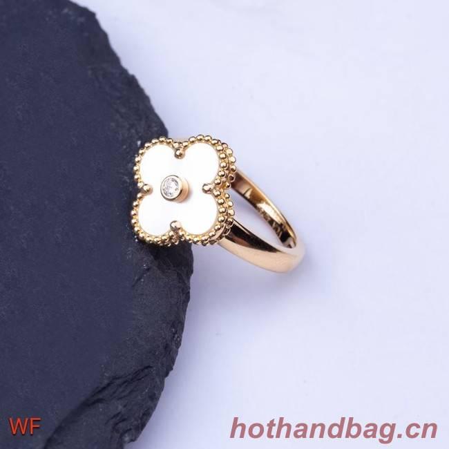Van Cleef & Arpels Ring CE5803