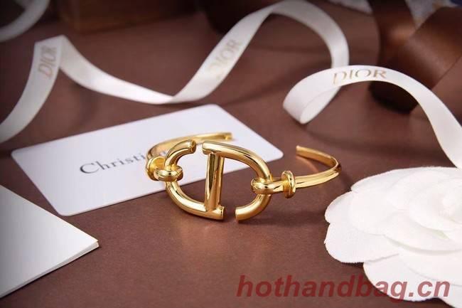 Dior Bracelet CE5869