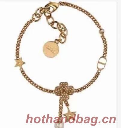 Dior Bracelet CE5872
