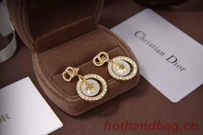 Dior Earrings CE5873