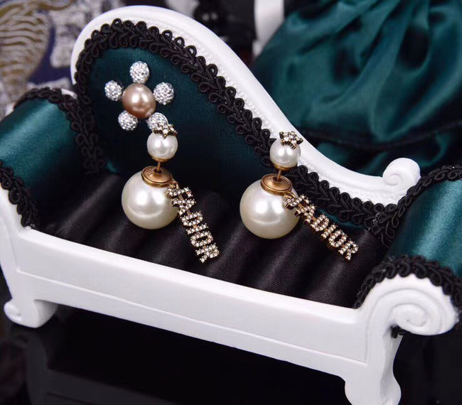 Dior Earrings CE5875
