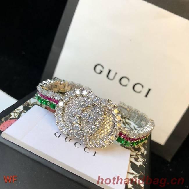 Gucci Bracelet CE5878