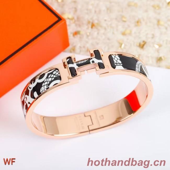 Hermes Bracelet CE5847