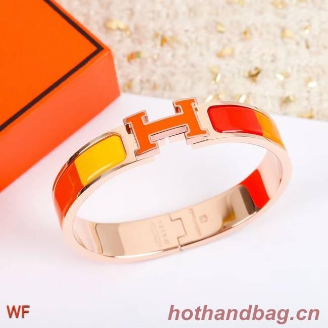 Hermes Bracelet CE5848
