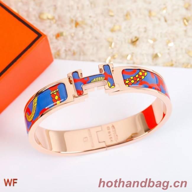Hermes Bracelet CE5849