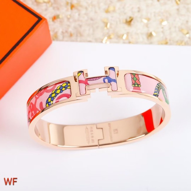 Hermes Bracelet CE5850