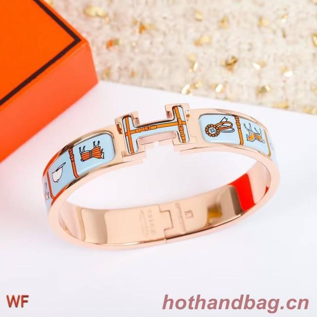 Hermes Bracelet CE5851