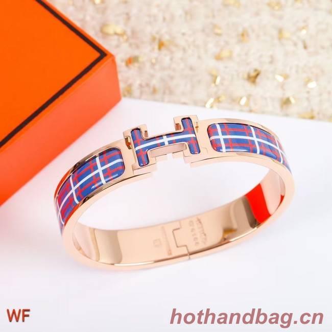 Hermes Bracelet CE5853