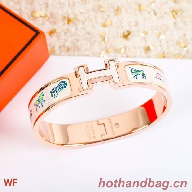 Hermes Bracelet CE5854