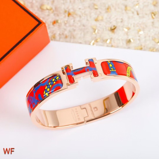 Hermes Bracelet CE5855