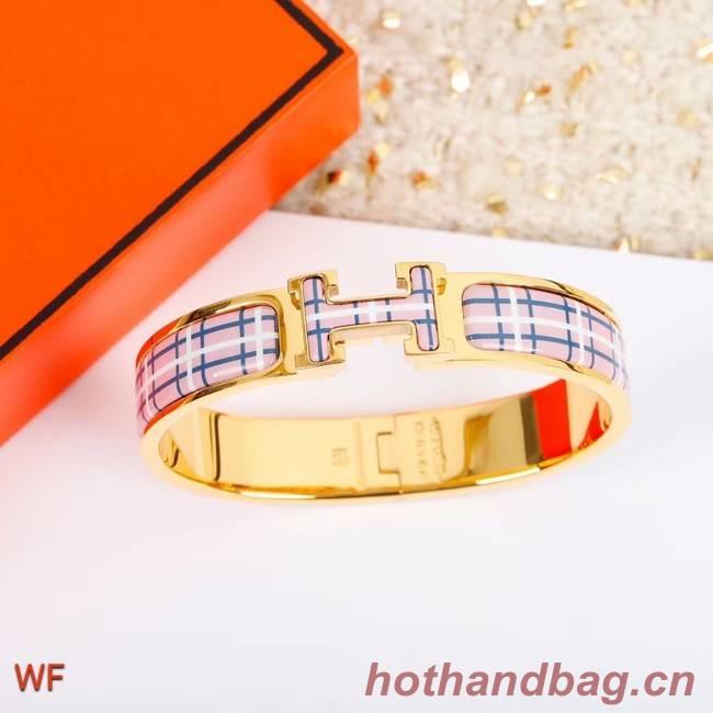 Hermes Bracelet CE5856