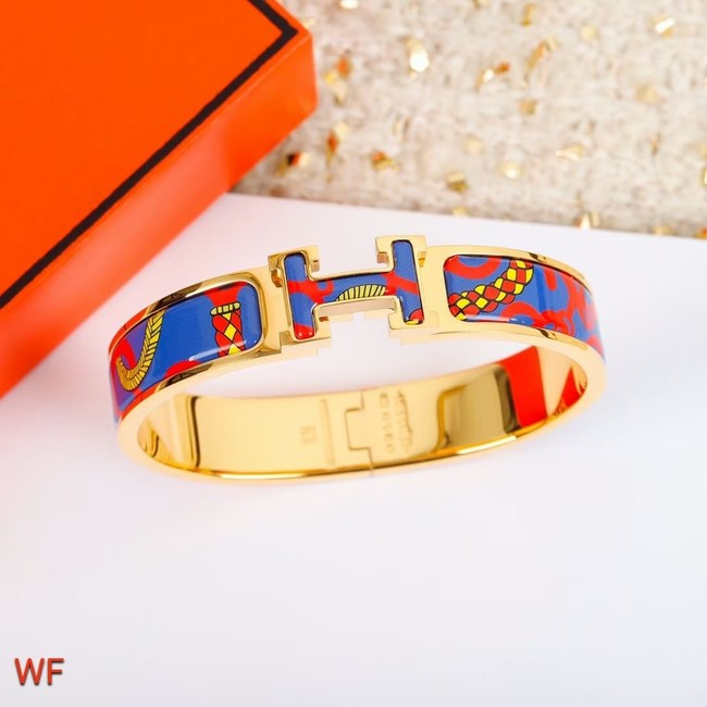Hermes Bracelet CE5857