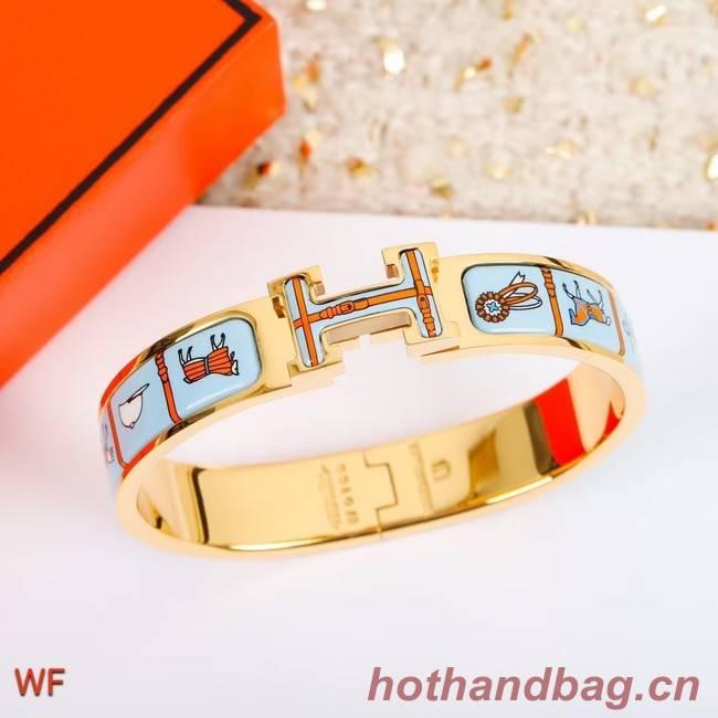 Hermes Bracelet CE5858