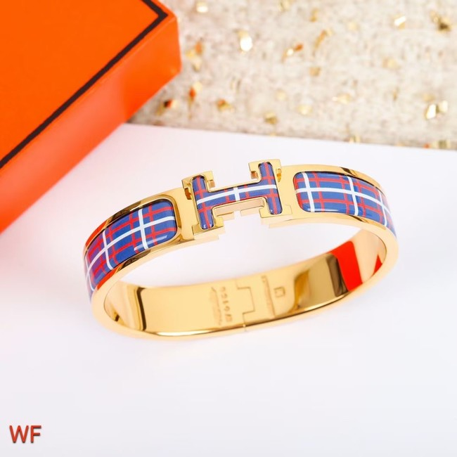 Hermes Bracelet CE5859