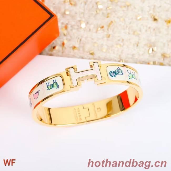 Hermes Bracelet CE5860