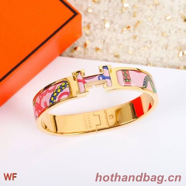 Hermes Bracelet CE5861