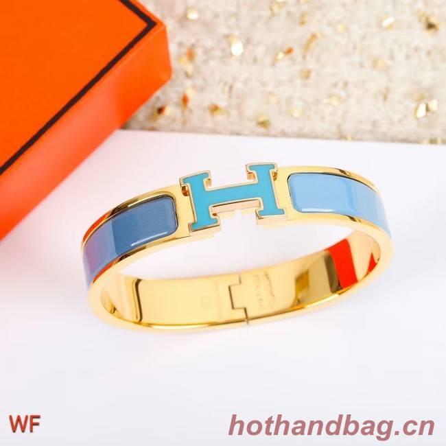Hermes Bracelet CE5863