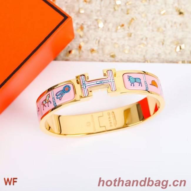 Hermes Bracelet CE5864