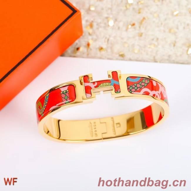 Hermes Bracelet CE5865
