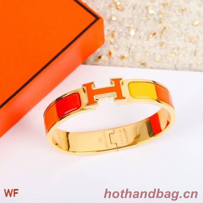 Hermes Bracelet CE5867