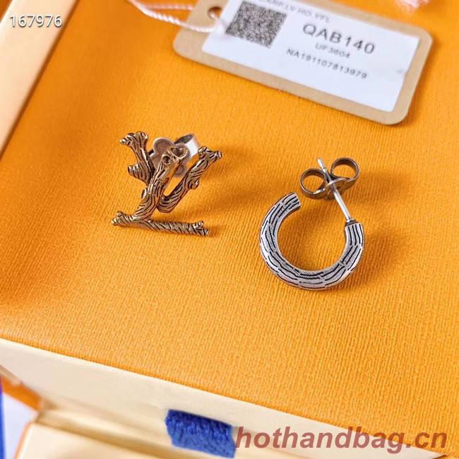 Louis Vuitton Earrings CE5835