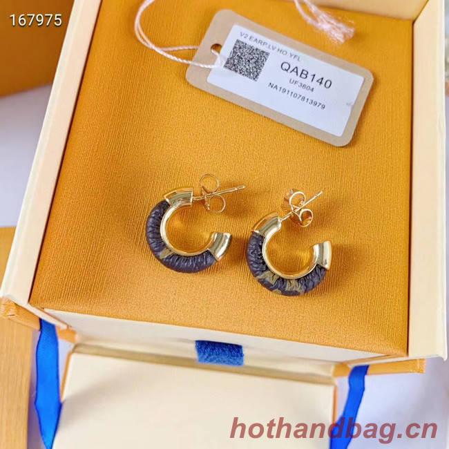 Louis Vuitton Earrings CE5836