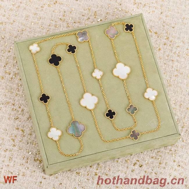 Van Cleef & Arpels Necklace CE5832