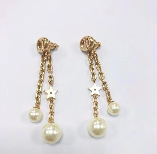 Dior Earrings CE5882