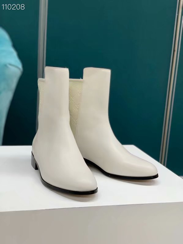 Gucci Shoes GG1639