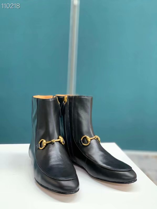 Gucci Shoes GG1647-1