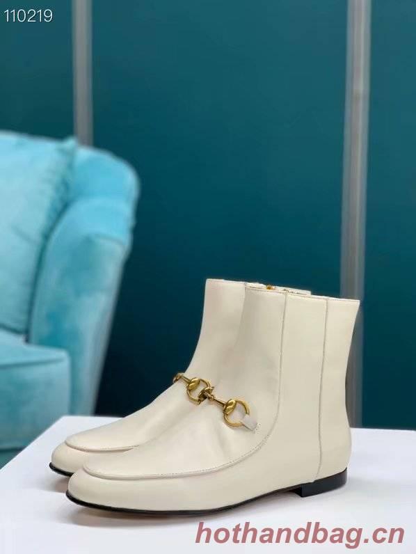 Gucci Shoes GG1648-1