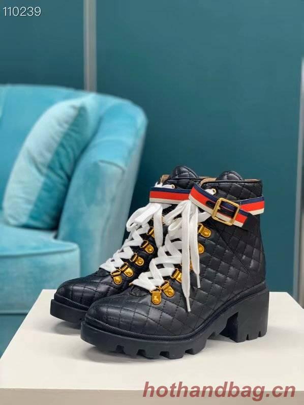 Gucci Shoes GG1650