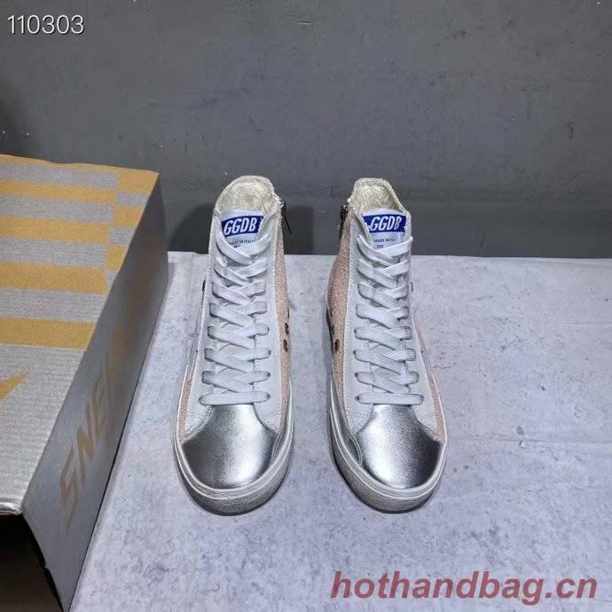 Gucci Shoes GG1654-1